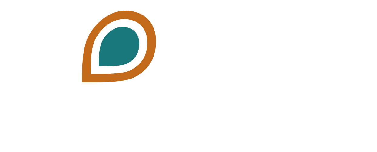 Dementia Friendly Guernsey